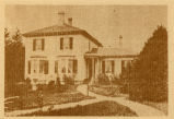 Historic Philp - Fallon Home