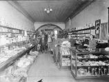 General Store, Rigney-Haney