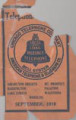 Telephone Directory - 1919, September - Arlington Heights, Barrington, Lake Zurich, Palatine,...