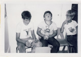 summerreadprty1977_2