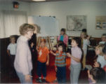 1986 Cary Public Library Storyteller Program_4