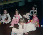 1986 Cary Public Library, Bedtime Stories_3