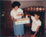 1986 Cary Public Library Cub Ticket Winners_3