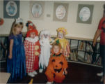 Cary Public Library 1988 Halloween Storyhour_1
