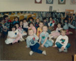 1987 Cary Public Library Storyhour_3