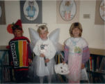 Cary Public Library 1988 Halloween Storyhour_15
