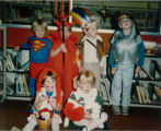 1986 Cary Public Library Halloween Parties_1