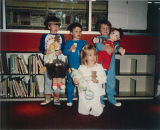 1986 Cary Public Library Bedtime Storytime_2