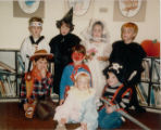 1986 Cary Public Library Halloween Parties_2