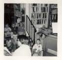 Cary Library Story Hour 1975_6