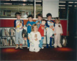 1986 Cary Public Library Bedtime Storytime_1