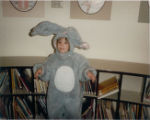 Cary Public Library 1988 Halloween Storyhour_5