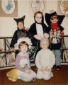 1986 Cary Public Library Halloween Parties_5