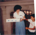 1986 Cary Public Library Cub Ticket Winners_2