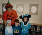Cary Public Library 1988 Halloween Storyhour_21
