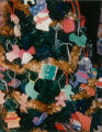 Cary Public Library 1989 Christmas Tree_2