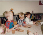 1986 Cary Public Library Storyhour_1