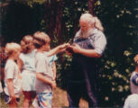 1986 Cary Public Library Animals on the Move Program_5