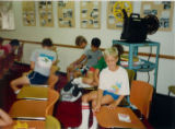 Cary Public Library 1988 Summer Reading; Bingo_4