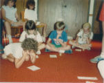 1987 Cary Public Library Bingo Party_1