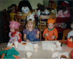 Cary Public Library 1988 Halloween Storyhour_8