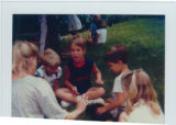 1986 Cary Public Library Animals on the Move Program_2