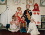 1986 Cary Public Library Halloween Parties_6