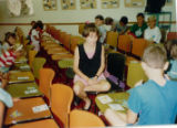 Cary Public Library 1988 Reading Program Party_3