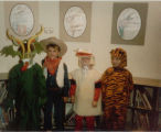 Cary Public Library 1988 Halloween Storyhour_24