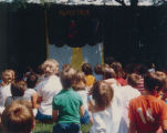1987 Cary Public Library Summer Reading Program_11