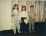 Cary Public Library 1985 Bookmark Contest Winners_4