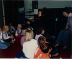 1986 Cary Public Library Storyteller Program_5
