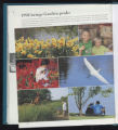 GardenTalk1998-Vol13-No09_016