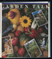 GardenTalk2000-Vol15-No05_001