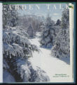 GardenTalk2001-Vol16-No01_001