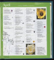 GardenTalk2001-Vol16-No02_009