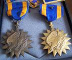 Air Medals