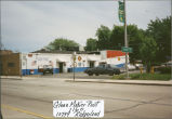 Glenn Maker American Legion Post 1160, 1992