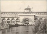 Photographic World's Fair and Midway Plaisance.  Page 54.
