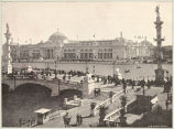 Photographic World's Fair and Midway Plaisance.  Page 62.