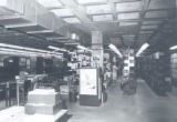 Basement, 200 N. Grove Ave., 1970-1979