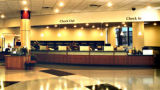 Circulation Desk, 270 N. Grove Ave., Elgin, IL