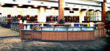 Reference Desk, 270 N. Grove Ave., Elgin, IL