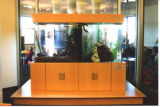 Aquarium, 270 N. Grove Ave., Elgin, IL