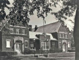 Glenview Public Library 1930-1955