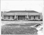 Glenview Public Library 1955-1968