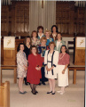 1994.4.2 Graham Hospital School of Nursing Faculty and Staff