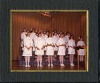 1975.4.1 Graham Hospital School of Nursing Graduation