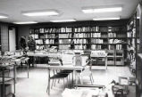 1980.1.2 Graham Hospital School of Nursing Library Book Sale