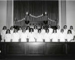 1980.4.1 Graham Hospital School of Nursing Graduation